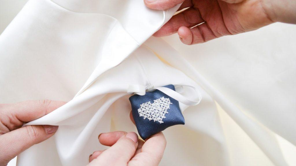 Tradizioni e folclore, by Dream On Wedding - Traditions and Folklore