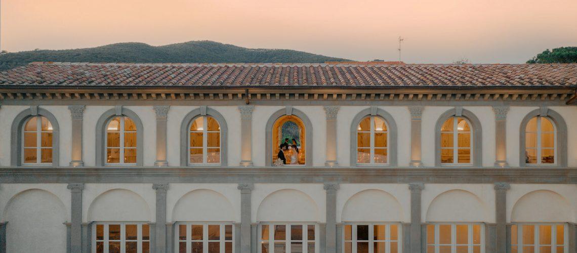La-corte-dei-Papi-Wedding-Location-in-Italy