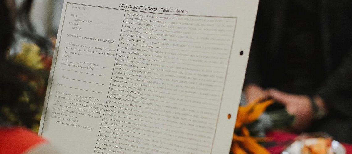 Matrimonio-civile-in-italia-DreamOn-Wedding-Planner-Umbria