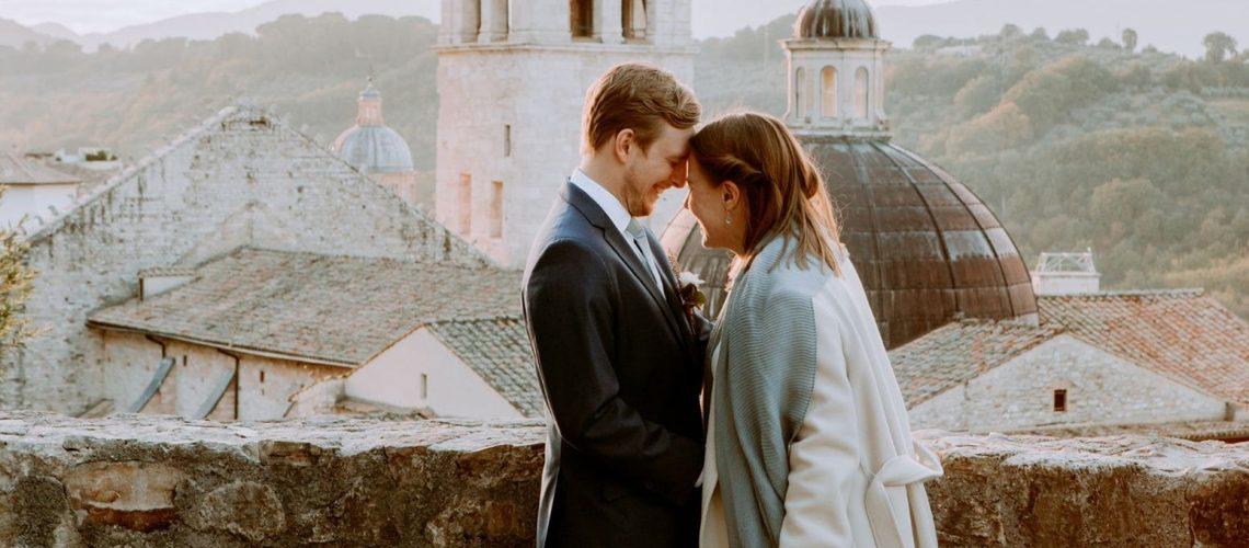 Sposi-a-Firenze